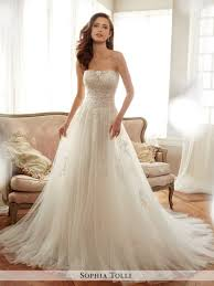 tolli wedding dresses tolli bridal gowns splendid bridal