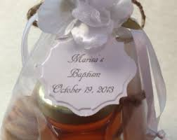 First Holy Communion Decorations Holy Honey Etsy