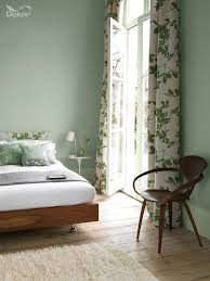 Green Color Curtains Best 25 Sea Green Bedrooms Ideas On Pinterest Sea Green Color