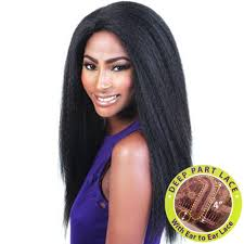 beshe 1b wine beshe deep j part lace front wig lldp 223 23 beautyshoppers com