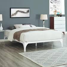 Bed Frames For Less White Frames For Less Overstock
