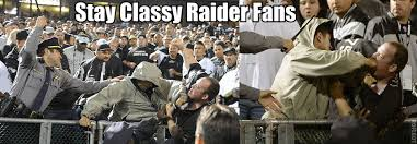 Raiders Fans Memes - serious question why don t more americans like hockey ign boards