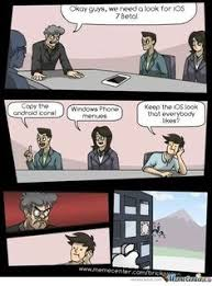Thrown Out Window Meme - office suggestion meme stuff pinterest meme memes and humor
