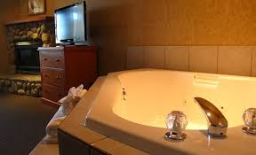 Oversized Bathtubs For Two North Carolina Tub Suites Excellent Romantic Vacations