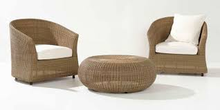 Armchairs Sydney Affordable Outdoor Furniture Sydney Roselawnlutheran