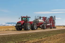 steiger 470 rowtrac tractor u0026 crop equipment case ih