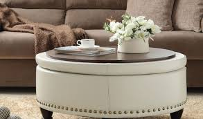 coffee tables breathtaking modern low coffee table beautiful