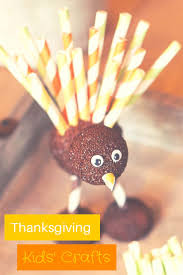 kids thanksgiving decorations 299 best easy thanksgiving images on pinterest thanksgiving