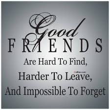 60 best friend quote images slogans for best
