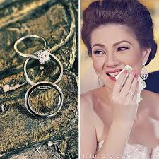 wedding rings ph whose engagement ring is the fanciest of all pep ph