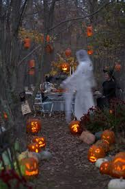 185 best spooky halloween images on pinterest halloween stuff