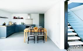 Home Design Show Nec Welcome To The Homebuilding U0026 Renovating Show