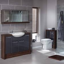grey bathrooms dgmagnets com