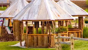 book a riverside retreat cabana and save a spot