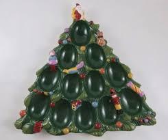 140 best spode christmas tree images on pinterest spode