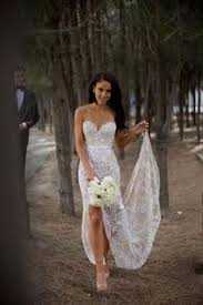 wedding dress ideas wedding dresses naf dresses