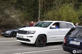 jeep srt rims jeep grand cherokee srt 8 2016 night edition 17 april 2017
