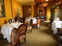 100 pennsylvania house dining room table fallingwater wttw pennsylvania house dining room table leola village inn lancaster pa booking com