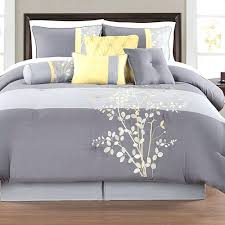 yellow king size duvet cover sets mustard yellow king quilt yellow