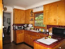 kitchen extraordinary mid century kitchen cabinets mid century