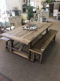 Affordable Furniture Source by Home Emporium Bluffton Sc Home