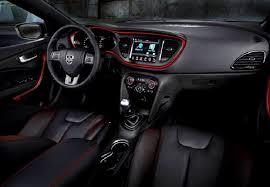 black dodge dart rallye 2014 dodge dart gt interior it s beautiful car accessories