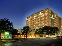 Spring Valley Apartments Austin by Holiday Inn Austin 3471200838 4x3
