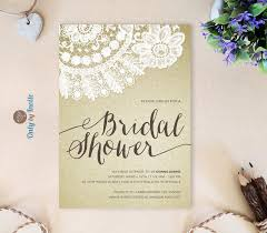 Cheap Wedding Shower Invitations Stunning Wedding Shower Invitations Cheap Photos Images For