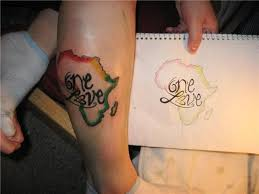 39 best one love tattoo drawings images on pinterest tattoo