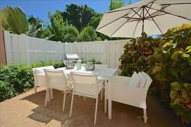 Allura Chairs And Tables And Patio Heaters Hire For All Party No Rentals Sbv53 Vacation Rental Home Bytheseavacationvillas Com