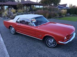 1966 mustang convertible value 1966 ford mustang two door convertible for sale photos technical