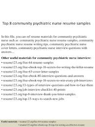 Sample Pediatric Nurse Resume by Resume Templates Pediatric Nurse 15 Pediatrician Resume Sample