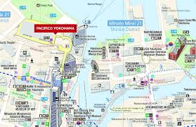 miramar fl map monterrey mexico map heathrow terminal 5 map