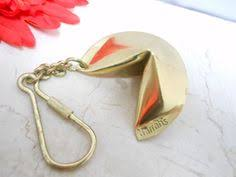fortune cookie keychain fortune cookie keychain grafitti edition by xandydesigns on etsy