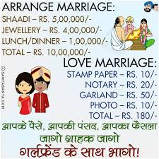 Wedding Quotes Jokes Funny Pictures U2013 Page 140 U2013 Gyani Baba Funny Pictures Funny Videos