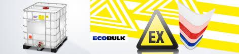 ecobulk mx ex ev antistatic packaging systems