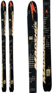 on sale cross country skis nordic xc skis free shipping