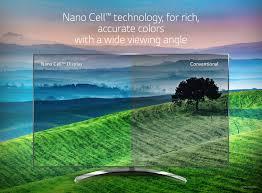 lg tvs audio video enjoy smart viewing u0026 audio lg africa united naghi