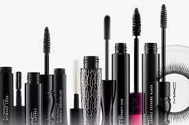 Makeup Mac get free makeup from mac for national lash day hypebae