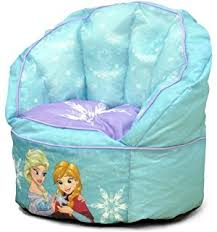 Toddler Sofa Chair by Creative Disney Cars Toddler Bean Bag Sofa Chair With Classic Home
