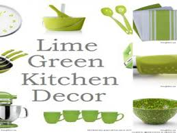 Green Kitchen Rugs Lime Green Decorative Accessories Lime Green Kitchen Accessories