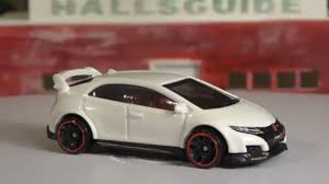 honda civic 2017 type r 2017 wheels p case 327 u002716 honda civic type r new model