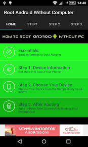 root android phone without computer free root android without pc apk for android getjar