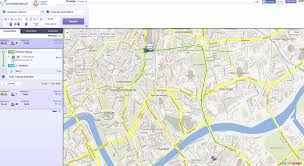 Transport Map Krakow Map U2013 Free Download Get It Now 2017