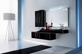 Lighted Bathroom Mirror by Bathroom Cabinets Bathroom Mirrors Contemporary Contemporary