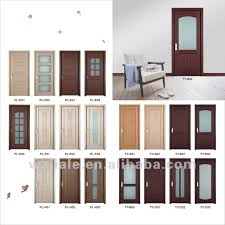 strong room bedroom door design buy strong room door bedroom