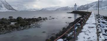 ex machina filming location dna films shooting sci fi feature ex machina on location in norway