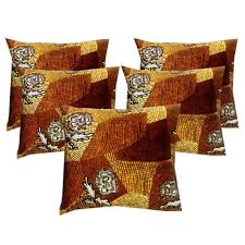Throw Pillow Covers Online India Online Shopping Shop Online For Grocery Mobile Leather Bag And