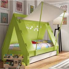 Bunk Bed Tent Ikea Ikea Bed Tent Hack Galactic Privacy Pop How To Make