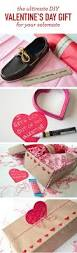 Homemade Valentine Gifts For Him by 72 Best Valentine Ideas Images On Pinterest Valentine Ideas